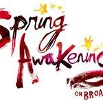 .@ActorsEquity #LosAngeles #99Seat Incubated Spring Awakening Opens - Broadway Aug 17 http://t.co/vQ2Ifwzljx #Pro99 http://t.co/5pcNjRtgj5