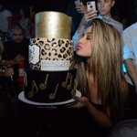#HappyBirthdayAlly @MarqueeLV @AllyBrooke http://t.co/WxnEoqyXNB