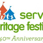 Beat the lineups: #ServusHeritageFest tickets now on sale at all #yeg & area #ServusCU branches. #yegfood #yegarts http://t.co/0JR0qb3jW7
