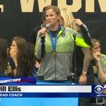 WATCH LIVE: #USWNT head coach Jill Ellis takes the stage at LA LIVE celebration http://t.co/VGsYcFma3q http://t.co/c83RobvGR4
