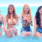 """#GirlsGeneration Scores All-Kill on Charts With New Track """"#Party"""" http://t.co/oLRXNfTy5W http://t.co/HV4y6C94Ui"""