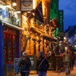 You will soon face on-the-spot fines for drinking in public in Galway City http://t.co/ALIAoXugg6 http://t.co/cgH8wPIkLu