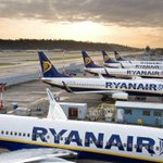 Happy birthday: @Ryanair Celebrates 30 Years Of Low Fares With 1 Million €19.85 Seat Sale: http://t.co/r280ehlzOU http://t.co/8Ie6lAY2dU