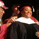 Once one of Cosbys most vocal defenders, Jill Scott now says shes completely disgusted http://t.co/5Et6H70MOw http://t.co/7mqftamnDO