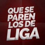Vamos @LDU_Oficial q hoy tenemos q ganar !!!! #ViveLiga http://t.co/mV0IEsLdOG