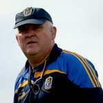 Roscommon manager tells @offtheball what he really meant by S-H-I-T-E: http://t.co/PnaihX2XlE #offtheball #GAA http://t.co/0LXa3ekjWj