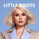 LISTEN: Little Boots new album http://t.co/wHmBSriOds http://t.co/kqS0gWUZmF