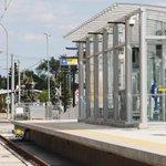 .@CityofEdmonton staff insist much delayed NAIT LRT line will open in September. Well see. http://t.co/dj81Sgjn3c http://t.co/8qawJjiIEQ
