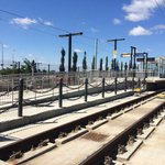 Metro LRT delay an 'embarrassment: Edmonton city councillor http://t.co/cgDoCCLZtv #yeg #yegcc http://t.co/HcQg4JigSb