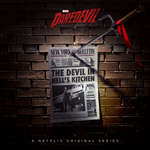 An old friend is coming to Hells Kitchen. http://t.co/ej9t02t08L #Daredevil #Elektra http://t.co/VkthHQ1AFw