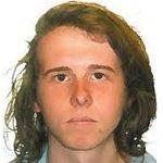 Sad news. Human remains found in Whistler identified as missing Australian tourist - http://t.co/aOL7kJGkMR http://t.co/8r48dDqjfB