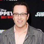 Update: Subway removes Jared Fogle from its website amid child pornography investigation http://t.co/ZoPnGFxfBD http://t.co/LFNtBONsYW