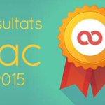 #bac2015 La #Bretagne Nº1 ! 94% meilleur taux de réussite pour académies de #Rennes & #Nantes http://t.co/od6B8L0N0R http://t.co/Gb42A06n0J