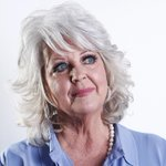 Paula Deen blasted after brownface photo http://t.co/BfwtGZY1op http://t.co/66GmUnkp1I