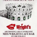 Could you be Miss @WrightsSwords ? Apply now tweet us ???? #MI15 #Dublin #MissIreland http://t.co/ORRzyDLhik