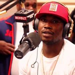Watch @MeekMill absolutely destroyed every beat thrown at him during recent freestyles: http://t.co/HD7vRkbugE http://t.co/SIDxLdn6te