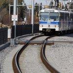 Furious #yeg Mayor Iveson hammers work on Edmonton Metro LRT line http://t.co/IrbOmJp64G http://t.co/eYQ2YUJu9n