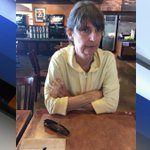 Please RT. Chandler police looking for Linda Johnson. Last seen at LA Fitness near Dobson/Warner. She has dementia. http://t.co/Qptg3nDa2O