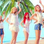 Girls Generations Party MV rises incredibly fast past 1 million views on YouTube http://t.co/PCGYYcqZxb http://t.co/ktlIDxgSl8