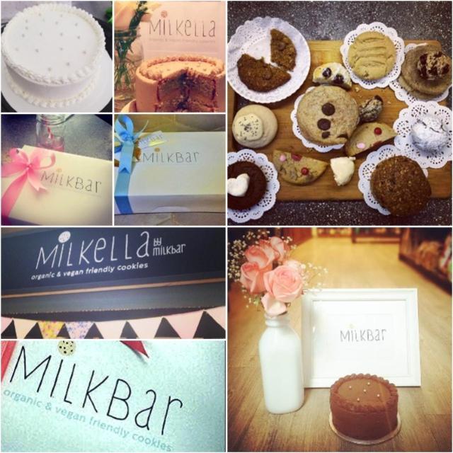 Gracias @MilkellaMX por los deliciosos regalos de cumpleaños para @sebastianrulli y @anboy88 https://t.co/3PnmN1aB32 http://t.co/nIsde2Y0jA