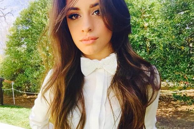 10 things you might not know about @FifthHarmony's @camilacabello97: http://t.co/TisqRMHZ4q http://t.co/mOtSEBa8eA