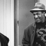 Bill Cosby's shows' reruns have been pulled from Centric and Bounce TV: http://t.co/nETumkJu5M http://t.co/GMVDFVfjzu