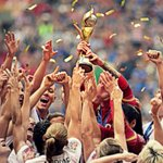 #USWNTs World Cup triumph offers a glimpse of whats possible in North American soccer: http://t.co/CqLVRh6cRr http://t.co/R0DMeIgl7Q