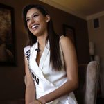 Hispanic Miss USA Contestants Explain Why Theyre Staying in Pageant Despite Donald Trump http://t.co/wwCRcxYS0p http://t.co/OwPjA3hmVZ