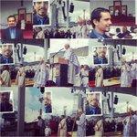 La visita de @Pontifex_es a Ecuador ha dejado como mensaje el amor al prójimo y la unidad para todos! Con fe, Jon! http://t.co/wfnRXPTrJC