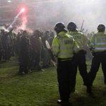 Birmingham City v Aston Villa League Cup 2010 #BCFC #KRO #AVFC #VILLA http://t.co/qHcUJgPM18