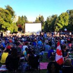 5 things to do in #Vancouver today http://t.co/xqGFHcsJd8 http://t.co/keskQv211I