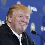 After Mexican immigrant comments, Trumps Palos Verdes golf course wont host PGA tournament http://t.co/m04OneyoVG http://t.co/coXjBlWc94