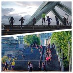 VANCOUVER! Looks like youre the newest @Nov_Project city. Know someone from #YVR? Let them know! #justshowup http://t.co/SZC7uFuBAS