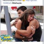 As curtidas 😍 http://t.co/SoeRMyzOE8