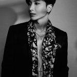 [HD PIC] 150708 SJ Special Album Devil Teaser Images - Leeteuk, Donghae and Eunhyuk [3P] (Cr:@kor_celebrities) http://t.co/WNrOFJNAE6