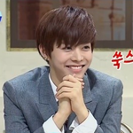#SMRookies #Yuta Says He Was a Soccer Player Before Moving to Korea to Become a Singer http://t.co/WVMfhHFRm5 http://t.co/Egl5UDm4ig