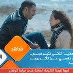اللى معجب بعلاقتهم طلع ناقص :D http://t.co/LZVI5sl9Uy