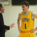 Updated story with quotes from coach Becker --> Zach McRoberts leaves @UVMmbb http://t.co/VfAZtXOGl7 via @bfp_news http://t.co/f9FA3cjHSI