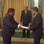 RT almond3131: World Reform Maldives Judiciary Maldives Supreme Court judges Ali Hameed  http://t.co/HBd8dKxS0p … http://t.co/vDRg8QhkDk