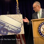 "Gun-shaped iPhone case ""is a terrible idea,"" police officials warn http://t.co/9RmJxapq2Q http://t.co/RZE0huI3N2"