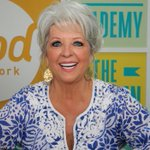 A Paula Deen employee got the ax after tweeting a racist photo of Deen and her son http://t.co/cnX118Cnjn http://t.co/8jLxaI46cz