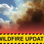 Public urged to stay away from fires within the Boulder #BCwildfire Complex. Info: http://t.co/o2p4J9a5RS #Pemberton http://t.co/HV5rRe7Vzr