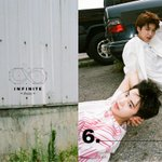 INFINITE gets hearts beating with another teaser photo for their upcoming album! http://t.co/JmWuyVaKAo http://t.co/xxs273sAvM