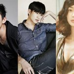 Photographer #JoSunHee Explains Why #YooAhIn, #KimSooHyun, and #ShinMinAh Are the Best Models http://t.co/U44UdOJJu7 http://t.co/g69tzKsrNT