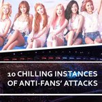 10 chilling instances of anti-fans attacks http://t.co/cM9MQAA6qv http://t.co/JNWtYz0lxA
