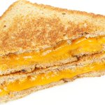 Hi-Five, #Vancouvers tiniest grilled cheese shop, opens for lunch in #Gastown http://t.co/02ktVuwaQd http://t.co/AxZGTT3bNB
