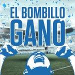 Emelec venció 1-0 a Liga de Quito con gol de Pinillo. http://t.co/w8WRQgaMqw