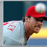 Chad Billingsley makes return to Los Angeles to face Dodgers tonight at 10:10 ET: http://t.co/YGamq9hEBk #Phillies http://t.co/73Cfhuomm3