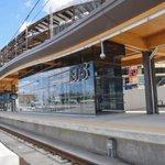 Staples: Metro Line LRT a fiasco, but it won't stop construction of major transit #yeg http://t.co/IaMDZw9wvQ http://t.co/MQQMKSoMFv
