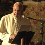"""#PapaFrancisco: """"Es un sano ejercicio de humildad reconocer lo bueno que hay en los demás"""" http://t.co/MzKuhGyn2X http://t.co/fE9EfmShLa"""